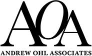 Andrew Ohl Associates